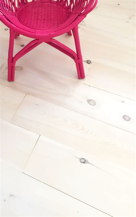 better homes and gardens white wash floor l white washed wood floors diy home flooring ideas