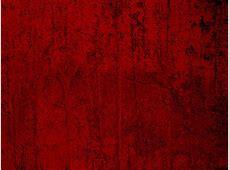 Red Textured Background wallpaper 1920x1440 #32889