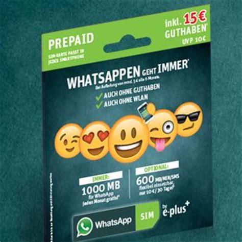 grüße für whatsapp kostenlos sim karte kostenlos whatsapp en bis 1 000 mb inklusive