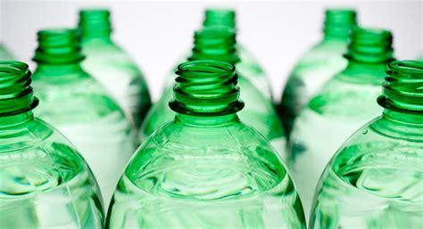 Bio-on & Moore Capital to build Brazil PHAs bioplastic plant