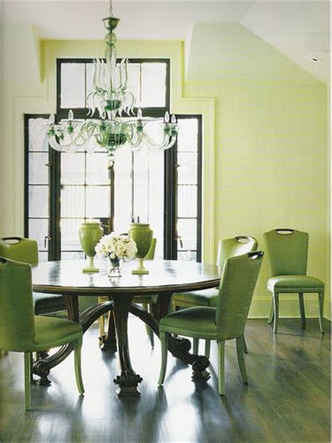 monochromatic rooms homedesignboard