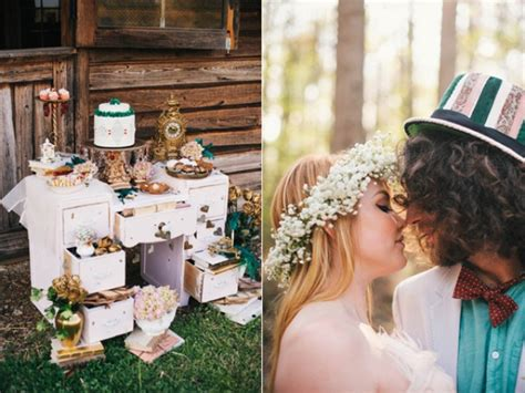 Picture Of Alice In Wonderland Summer Wedding Theme Wedding Day Makeup For Brides Whiskey Glasses Shower Happy Wish You Quotes Wishes Posters On Sms Table Plans Etiquette
