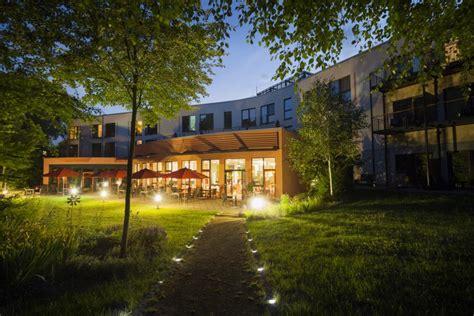 top countryline heide spa hotel resort wellnessfinder