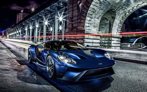 ford gt   uhd mobile backgrounds wallpaper  cars