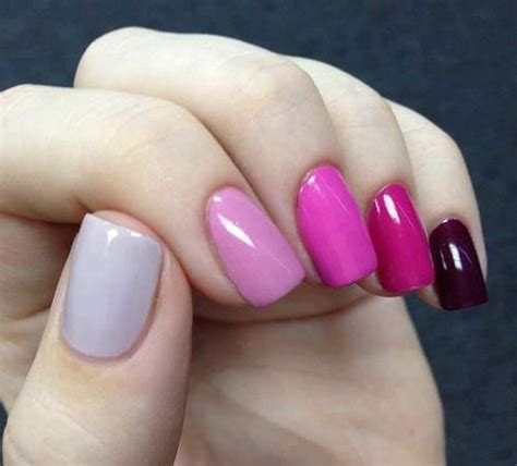 acrylic nail design ideas 50 amazing acrylic nail designs ideas 2013 2014