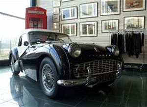 Jaguar Rouen : overdrive rouen sp cialiste voitures anglaises anciennes et de collection ~ Gottalentnigeria.com Avis de Voitures