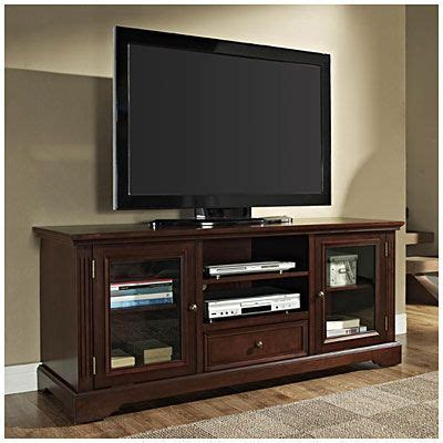 big lots tv cabinets 60 quot tv stand with drawer at big lots decor ideas
