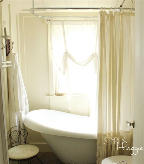 small bathrooms ideas cottage bathroom renovation before and after