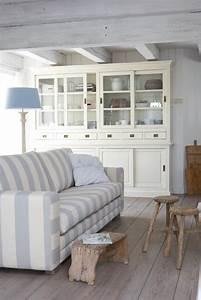 Möbel Nordischer Landhausstil : landhaus wohnzimmer m belideen ~ Articles-book.com Haus und Dekorationen