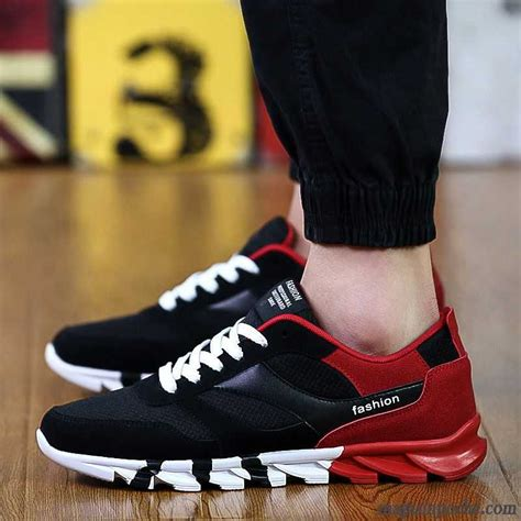 Basket Tendance Homme Basket Chaussure Homme Chaussures De Course 201 L 232 Ve Tendance 201 T 233 Homme Casual L Automne Vin