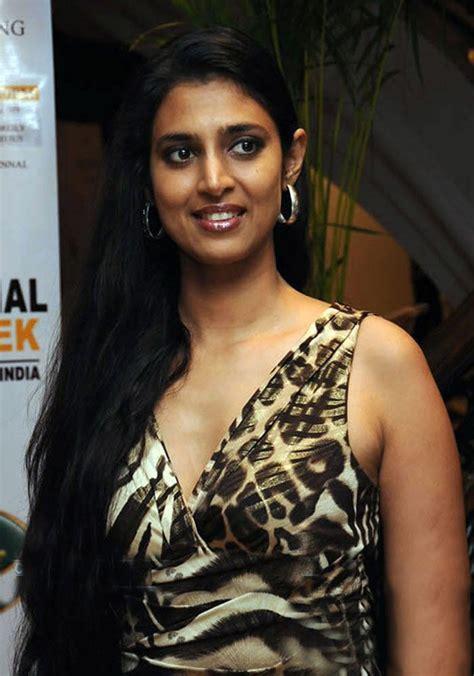 actress kasthuri annamayya tamil actress kasthuri shames balayya and director puri