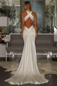 Diana designer mak tumang the official website bridal for Wedding dresses websites