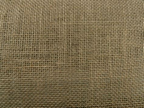 Craft Upholstery by 10oz Jute Hessian Fabric Craft Upholstery Plant