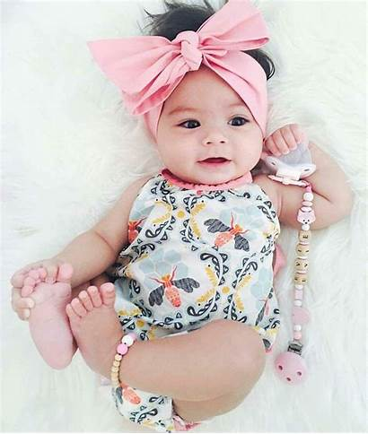 Clothes Toddler Presentbaby Outfits Summer Babies Clothing