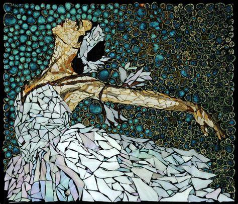 10 must ethnic mosaic artworks mozaico mozaico