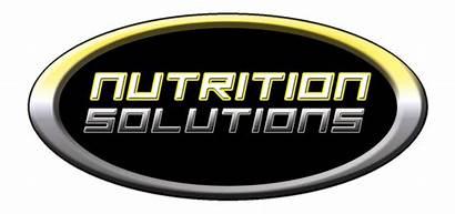 Nutrition Solutions Login Menu Lifestyle Megan June