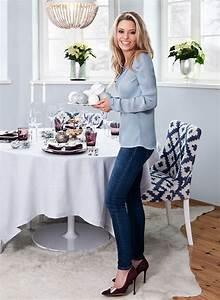 Westwing Delia Fischer : dicas de natal por delia fischer preview casas houzz home design interiors pinterest ~ Eleganceandgraceweddings.com Haus und Dekorationen