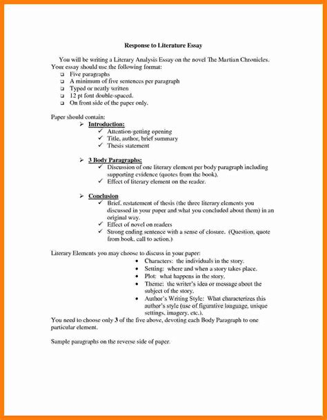 Frankenstein essay themes body language essay introduction narrative essay introduction homework good or bad thinking critically with psychological science fill in the blank answers