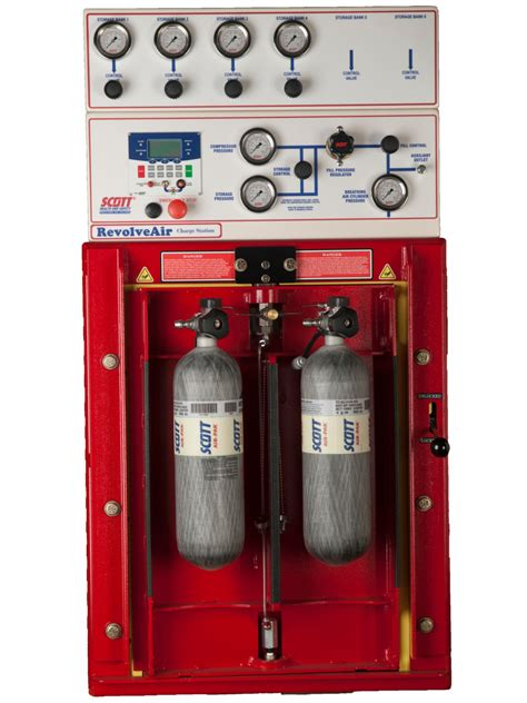selecting  board equipment  fire apparatus fire