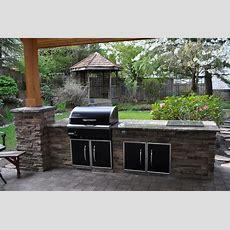 Outdoor Barbecue Ideas, Unique Bbq Ideas Outdoor Bbq Area
