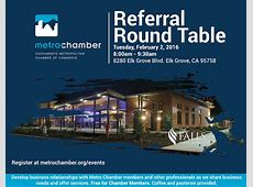 Round Table Elk Grove Blvd Brokeasshomecom