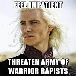 Game of Thrones: die besten Memes im Überblick – GIGA