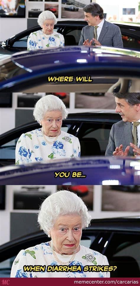 Royal Family Memes - royal memes image memes at relatably com