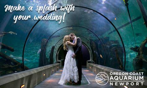 oregon coast weddings oregon beach wedding venues vendors
