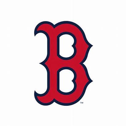Sox Boston Svg Silhouette Cricut Transparent Clip