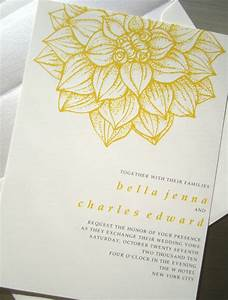 1000 images about lotus wedding bouquet on pinterest for Wedding invitations with lotus flower