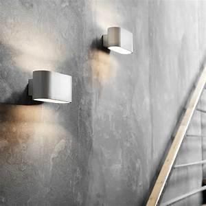 Lampen Trapp Daaden : lampen design en moderne verlichting ~ Markanthonyermac.com Haus und Dekorationen
