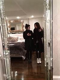 kendall jenner room 25+ best ideas about Kendall jenner bedroom on Pinterest ...