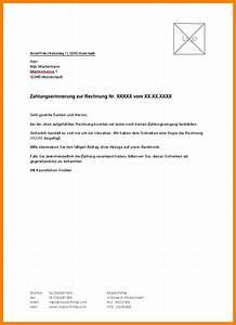 Mahnung vorlagezahlungserinnerung mahnung 1 screenpng for Mahnungsvorlage