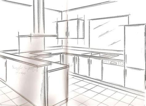 cuisine en perspective future maison quot maisons d 39 en quot pour une nouvelle vie