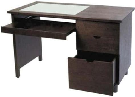 innovex d0l01ves model l01 desk computer tempered glass