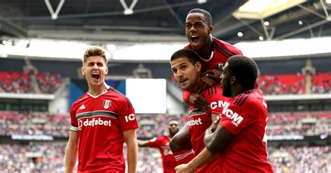Brighton Vs Fulham Tv / Brighton & Hove Albion vs Fulham ...