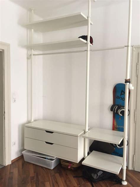 Ikea Regalsystem Stolmen Gispatchercom