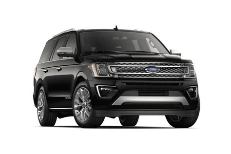 ford expedition review price launch date
