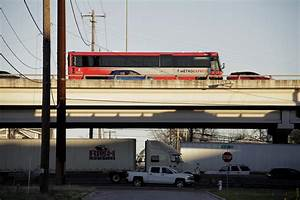 Dallas To Austin Transportation - Best Transport 2018