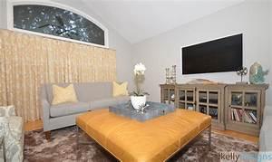 Interior Design Home Staging : photo gallery interior design interior decorating home staging by kellydesigns ~ Markanthonyermac.com Haus und Dekorationen
