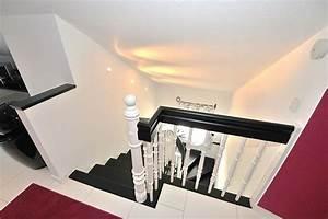 Kenngott Treppen Preise : die besten 25 freitragende treppe ideen auf pinterest betonstufen steel railing und kabel reling ~ Sanjose-hotels-ca.com Haus und Dekorationen
