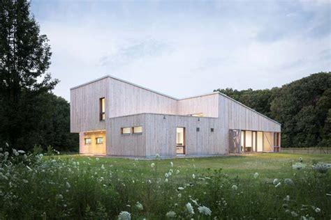 architectural marvels maine home design