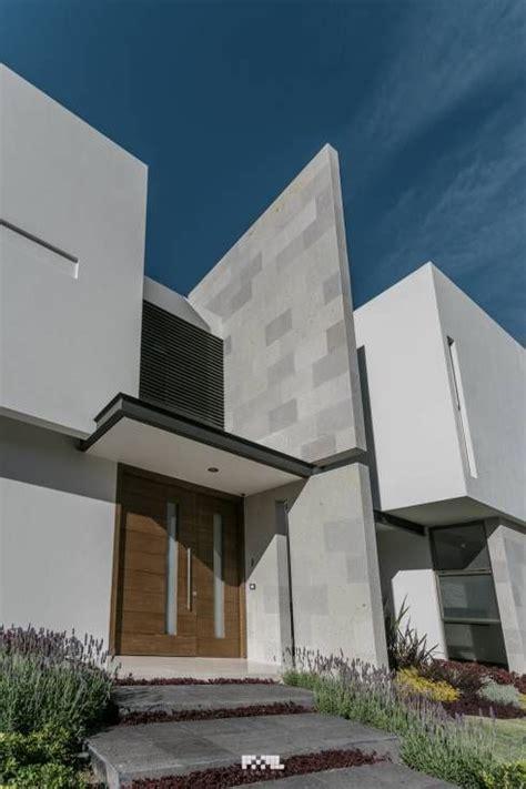 bardas modernas de concreto