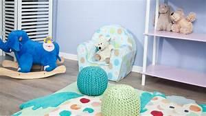 Baby Kinderzimmer Gestalten : babyzimmer gestalten sch ne inspirationen bei westwing ~ Markanthonyermac.com Haus und Dekorationen
