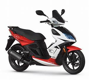 Top 5 Best Chinese Scooter Motor Brands 2013   I Scooter Motor