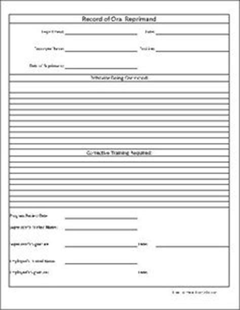 information printables images accounting