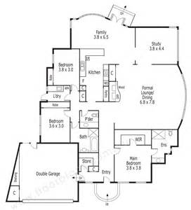 residential site plan floorplan dimensions floor plan and site plan sles