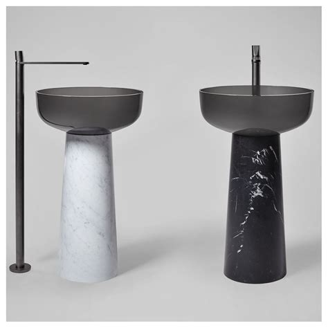 antonio lupi albume cristalmood washbasin tattahome