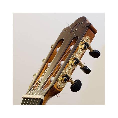 baixar de guitarra