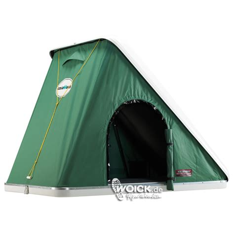 aeration cuisine vente de tente de toit maggiolina a prix discount